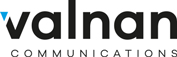 Valnan Comunications