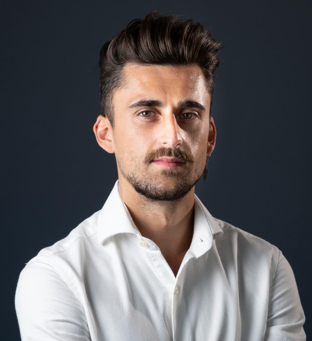 Vincenzo Guerra